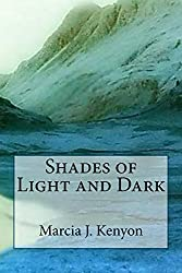 Shades of Light and Dark: Poems for all emotions