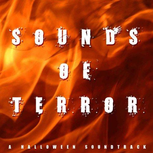 Halloween Soundtrack) ()