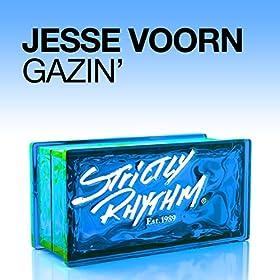 Jesse Voorn - Gazin'