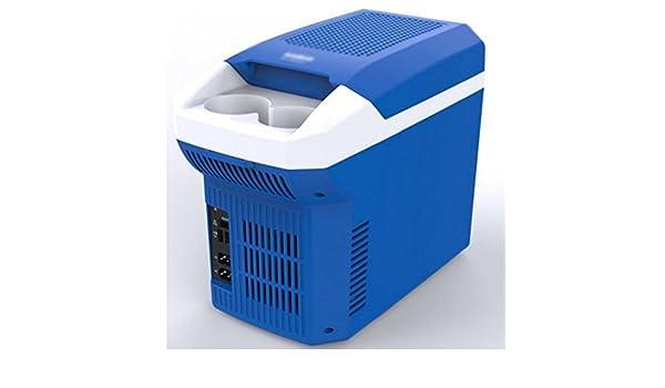 Kleiner Tragbarer Kühlschrank : Kühlschrank haushaltsgeräte gebraucht kaufen in heinsberg ebay