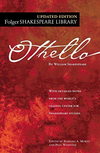 othello-folger-shakespeare-library