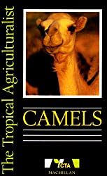 The Tropical Agriculturalist: Camels
