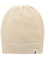 The North Face Damen Women's Purrl Stitch Beanie Mütze