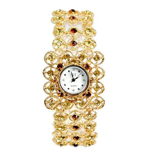 la-donna-orologio-al-quarzo-il-tempo-libero-la-moda-modello-metallo-m0339