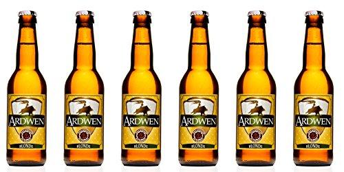Biere blonde Ardwen