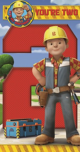 bob-the-builder-2nd-birthday-card-plus-badge-age-2-two