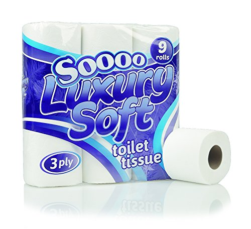 45-rolls-of-so-soft-luxury-3-ply-pure-pulp-toilet-tissue-paper