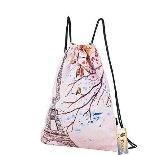 icolor-kordelzug-rucksacke-stilvolle-multifunktionen-kordelzug-rucksacke-oder-sporttasche-fur-madche