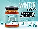 Fiensmecker Winter Edition