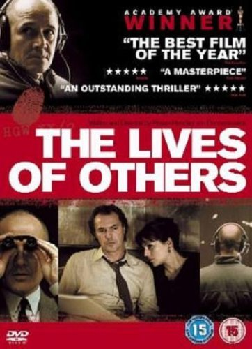 The Lives of Others [UK Import]