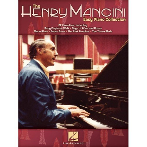 henry-mancini-the-henry-mancini-easy-piano-collection-partituras