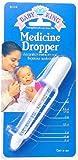 Produkt-Bild: Baby King - Medicine Dropper - 2er Pack - exaktes Dosieren von Medikamenten - aus USA