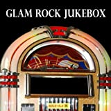 Glam Rock Jukebox