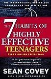 Teenager Books