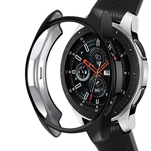 Kmasic Compatible Samsung Galaxy Watch 46mm