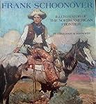 Frank Schoonover, Illustrator of the...