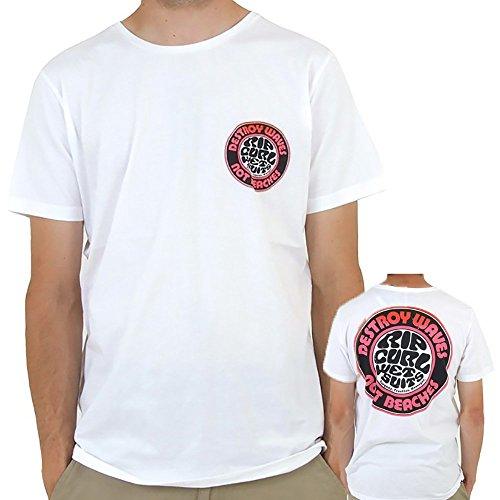 rip-curl-camiseta-basico-cuello-redondo-para-hombre-blanco-s