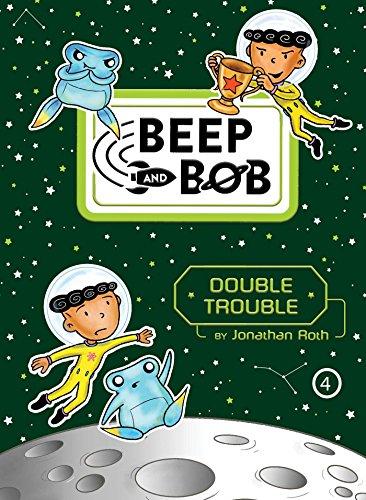 and Bob Book 4) (English Edition) ()