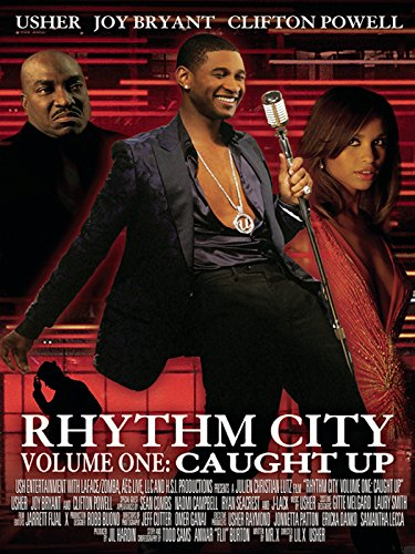 usher-rhythm-city-volume-one-caught-up