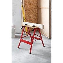 Fuerza de herramientas–/–Mesa de trabajo Mesa plegable Mesa de banco inclinable