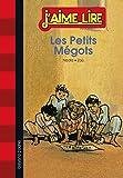 Telecharger Livres Les petits megots nº 23 relook (PDF,EPUB,MOBI) gratuits en Francaise