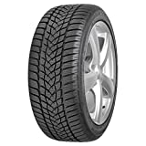 Winterreifen 205/55 R16 91H Goodyear UltraGrip Performance 2 RFT FP M+S *