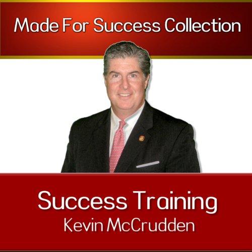 Success Training  Audiolibri