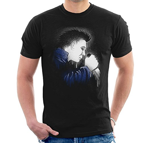 pure-evil-michael-myers-halloween-mens-t-shirt