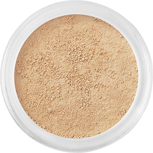 bare-escentuals-bareminerals-multi-tasking-minerals-well-rested-multi-tasking-085g