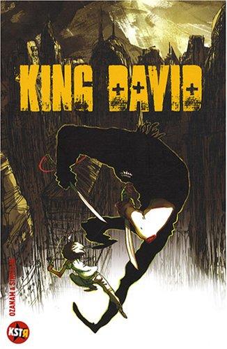 "<a href=""/node/14750"">King David</a>"