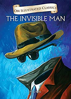 climax of the invisible man by hg wells The invisible man by hg wells is a science fiction classic written in 1897 the novella was first serialized in pearson's weekly the same year it was published griffin is a scientist who .