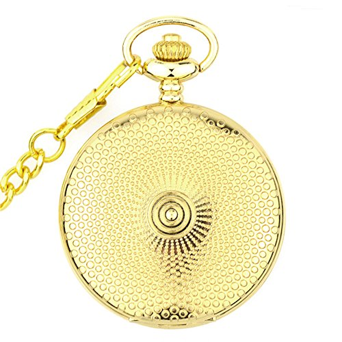 montre-de-poche-les-montres-mecaniques-automatiques-loupes-retro-cadeaux-w0033
