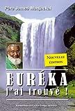 Eureka j'ai trouvé