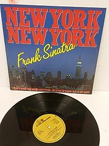 Frank Sinatra - Best Of The Best (Japan)