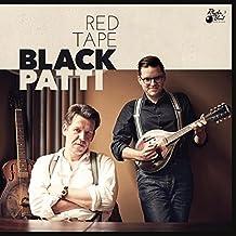 Red Tape (Lim.ed.) [Vinyl LP]