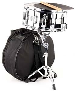 XDrum Snare Drum Starter Set