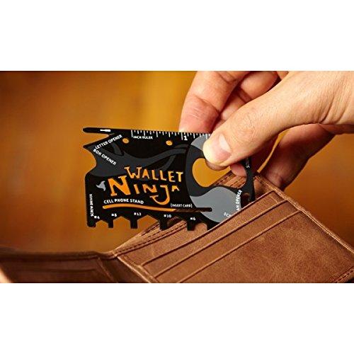 utensile-multiuso-18-in-1-carta-di-credito-multifunzione-sopravvivenza-ninja-wallet-credit-card-mult