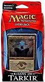 MTG – Magic Khans of Tarkir Intro Pack