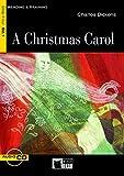 A Christmas Carol - Buch mit Audio-CD