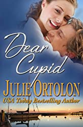 Dear Cupid (Texas Heat Wave Series Book 2) (English Edition)