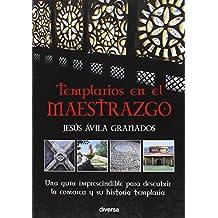 Templarios en el Maestrazgo (Misterios)