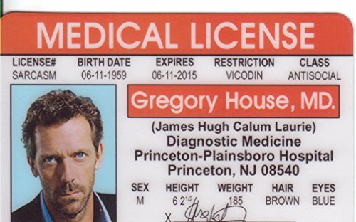 hugh-laurie-dr-gregory-house-novelty-drivers-license-fake-id-identification-for-the-gregory-house-md