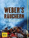 Weber Holzkohle Raucher - Best Reviews Guide
