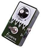 EarthQuaker Devices Arrows · Effet guitare