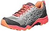 Asics Gel-fujitrabuco 5, Women's Runnning / Training Shoes