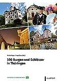 ISBN 9783837517842