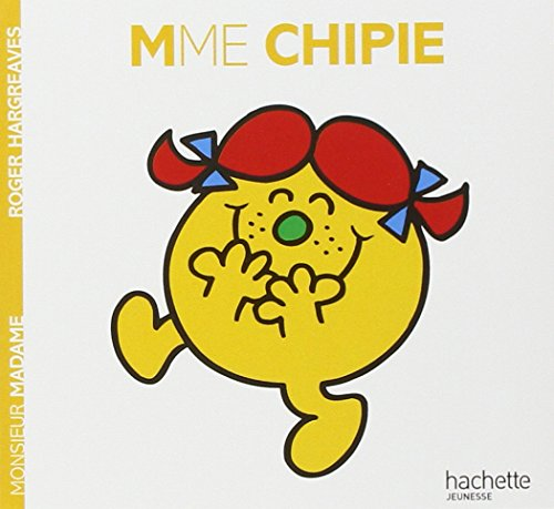 Madame Chipie
