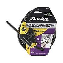 Master-Lock-