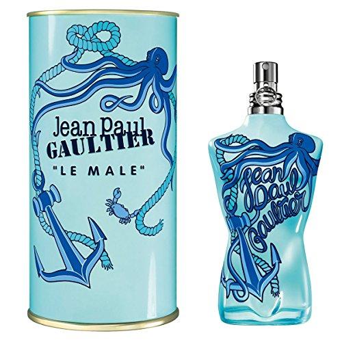 jean-paul-gaultiert-le-male-summer-edition-homme-men-eau-de-toilette-en-vaporisateur-125-ml-1er-pack