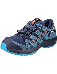 17a433e69d4c64 Suchergebnis auf Amazon.de für  38 - Kinderschuhe  Schuhe   Handtaschen